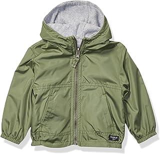 OshKosh B'Gosh Baby-Boys Midweight Reversible Jacket Jacket