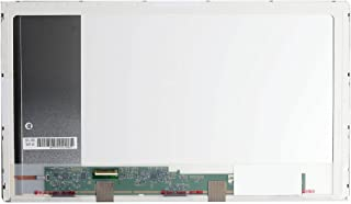 """HP Pavilion G7 17.3"""" HD (1600 x 900) Glossy Replacement LED LCD Screen Bottom Left Connection fits G7-1260US, G7-1310US, G..."""