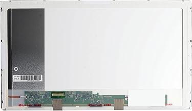 "Best Toshiba Satellite L875 17.3"" HD (1600 x 900) Glossy Replacement LED LCD Screen fits L875-S7108, L875-S7110, L875-S7208, L875-S7209, L875-S7308 Review"