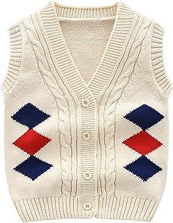 1bdb82ad4 Amazon.com  Beige - Sweaters   Clothing  Clothing