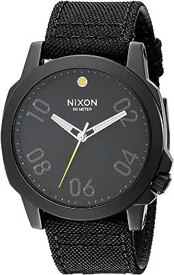 Nixon - Ranger 45 Nylon