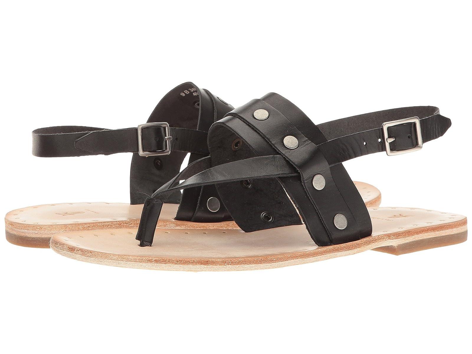 Frye Avery Stud ThongCheap and distinctive eye-catching shoes