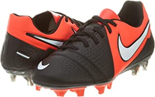 nike tiempo legend 7 for sale