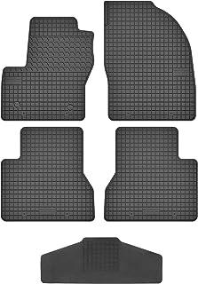 Suchergebnis Auf Für Ford Transit Fußmatten Matten Teppiche Auto Motorrad