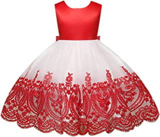 Amazon Es Zara Vestidos Nina Ropa
