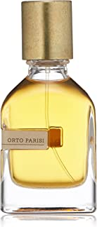 Orto Parisi Bergamask, 50ml