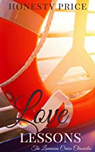 Love Lessons (The Luminous Cruise Chronicles Book 7)