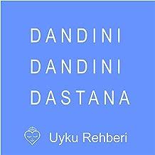 Dandini Dandini Dastana