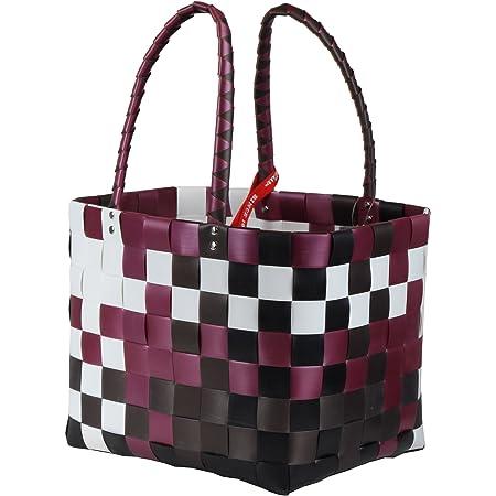 "Ice Bag multi-coloured - 5008-24 Cream//Silver Witzgall Mini Shopper Ice Bag /""Argos Minis/"" Small Shopping Basket/ /Blue//Green"