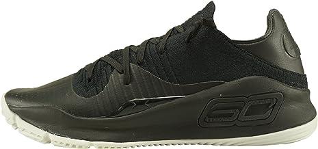 Amazon.com: Basketball Shoes Curry 4