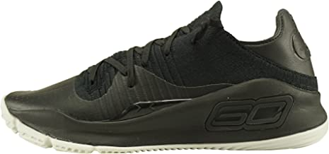 Best curry 4 low Reviews