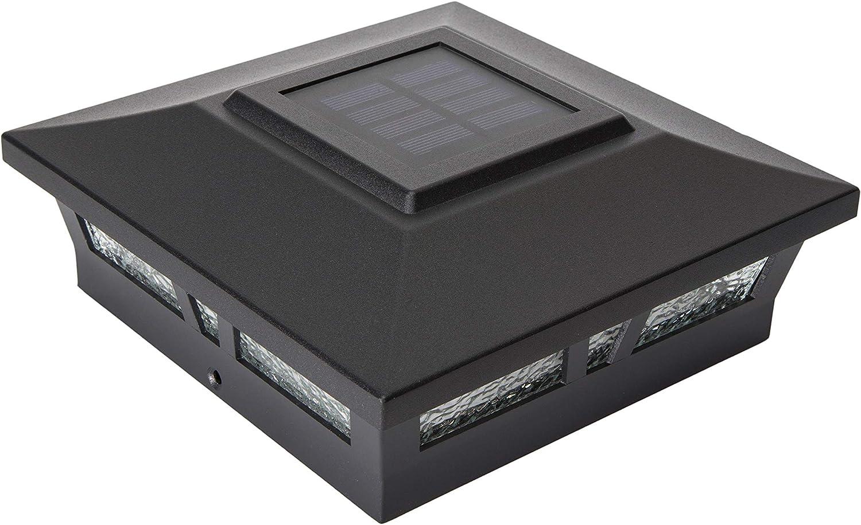 Classy Caps SLX772B Outlet sale feature Oxford Wholesale Cap Solar Black Post