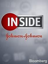 Bloomberg Inside: Johnson & Johnson