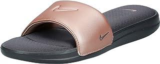 Nike Women's Ultra Comfort 3 Sneaker