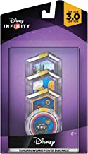 Disney Infinity 3.0 Edition: Tomorrowland Power Disc Pack