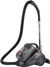 Russell Hobbs Cyclonic Power Vacuum Cleaner, Black, 2.5L, 2000W, Sl152E