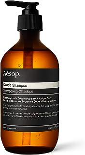 Aesop Classic Shampoo 500 ml