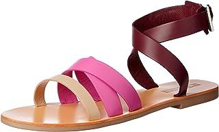 Sol Sana Women's Fiesta Sandals