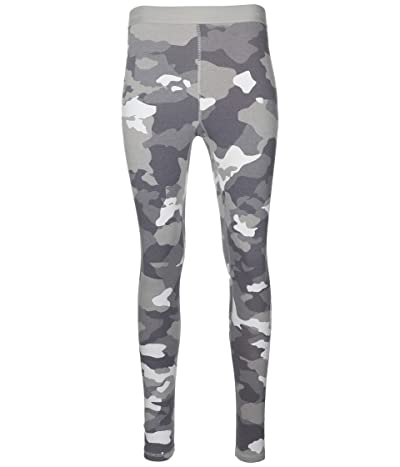 Champion Everyday AOP Leggings (Camo Pop White) Women