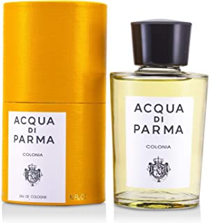 Acqua Di Parma 8-01734 Agua de Colonia 180 ml no Vapo