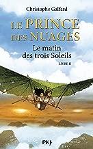 Best le prince des nuages Reviews