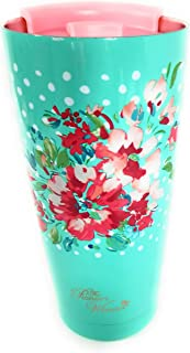 Best pioneer woman thermos Reviews