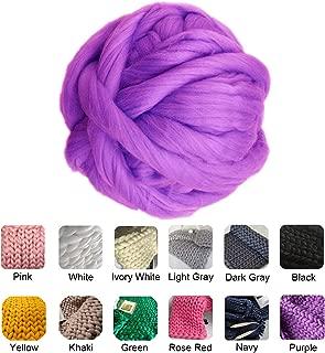 Best diy yarn brand Reviews