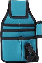 600D Oxford Doek Taille Tool, Bag Professional Elektricien Repareren Tool Storage Bag Utility Convenient Work Pouch Pocket
