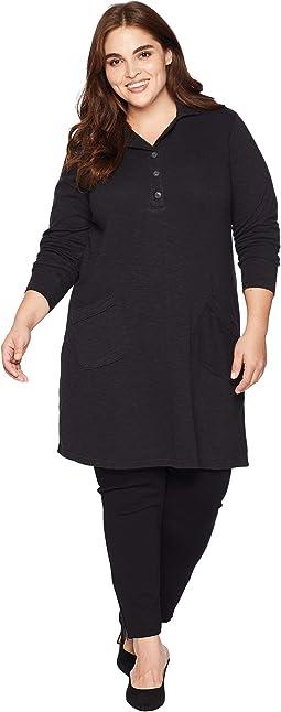 Plus Size Lenni Tunic
