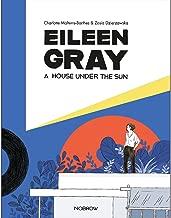 Eileen Gray: A House Under The Sun