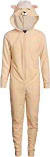 Best llama pajamas onesie Reviews