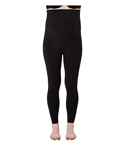 4bbdd59773d95 Spanx Mama Look at Me Now Seamless Leggings at Zappos.com