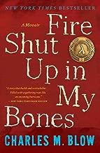 Best fire shut up in my bones Reviews