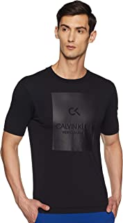75e44f4d4f28 Calvin Klein Men's T-Shirts Online: Buy Calvin Klein Men's T-Shirts ...