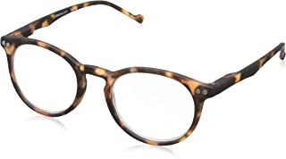 Peepers by PeeperSpecs Style Fifteen Round Reading Glasses