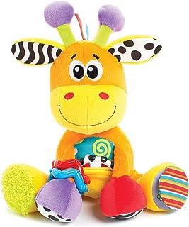 Playgro Discovery Friend Giraffe , Piece of 1