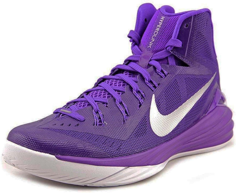 Nike Men's Hyperdunk 2014 Tb