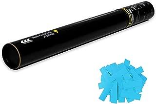 71bWRK282oL. AC UL320 ML3 las mejores ofertas online