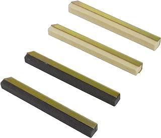 Lisle 16410 Stone Set Brand Lisle