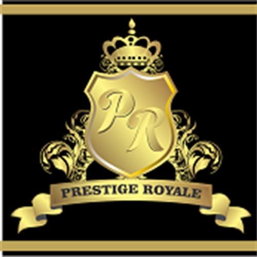 Prestige Royale