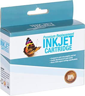 canon mp170 ink cartridges