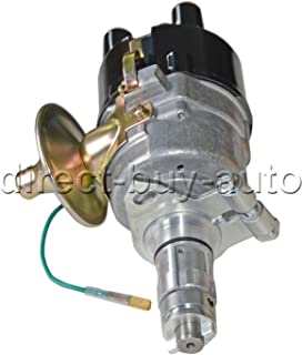 Best land rover series 2a distributor Reviews