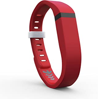 Best fitbit flex red band Reviews