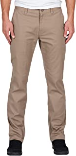 Men's Frickin Modern Fit Stretch Chino Pant