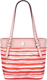 Anne Klein Pocket Small Tote