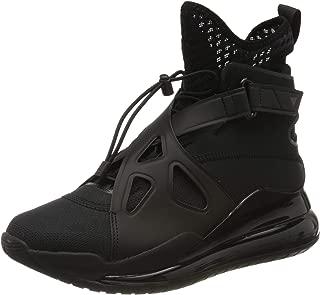 Nike Air Jordan Womens Latitude 720 Hi Top Trainers Av5187 Sneakers Shoes 001