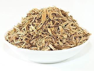Muira Puama (Ptychopetalum olacoides) Cut & Sifted (1 lb)