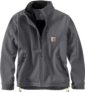 Best carhartt ski jacket Reviews