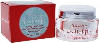 Freeze 24/7 ArcticLift Firming Neck Cream 50ml