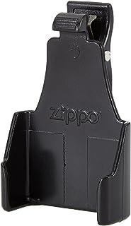 Zippo Z-Clip - Clip para cinturón de mechero (luz no incluida)